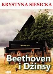 Beethoven i dżinsy