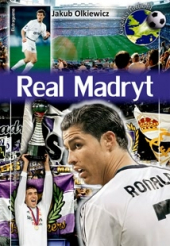 Real Madryt