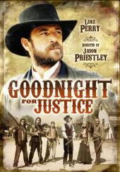 Sędzia Goodnight