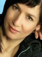 Grazyna Wolszczak