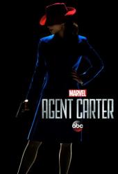 Agentka Carter