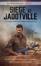 Oblężenie Jadotville