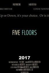 Five Floors