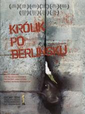 Królik po berlińsku