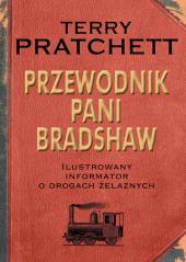 Przewodnik Pani Bradshaw