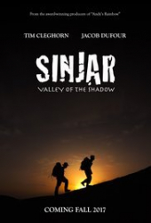 Sinjar: Valley of the Shadow