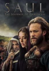 Szaweł: Droga do Damaszku