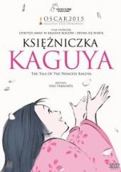 Księżniczka Kaguya