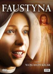 Faustyna