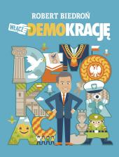 Włącz DEMOkrację