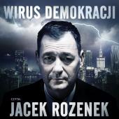 Wirus demokracji – sezon 1