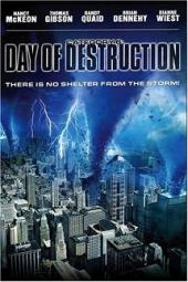Tornado zagłady