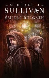 Śmierć Dulgath