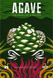 Agawa - duch narodu