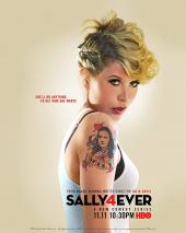 Sally4Ever