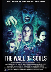 The Wall of Souls