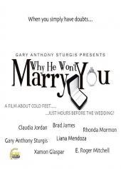 #WhyHeWontMarryYou