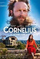 Cornelius, wyjący młynarz