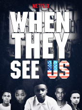 Jak nas widzą