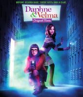 Daphne i Velma