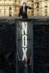Nox. W śmiertelnej pułapce