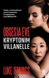 Obsesja Eve. Kryptonim Villanelle