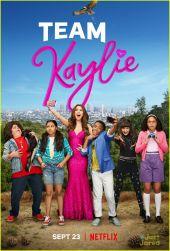 Klub Kaylie