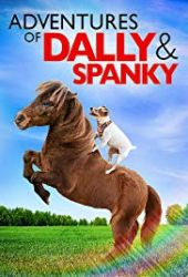 Dally i Spanky