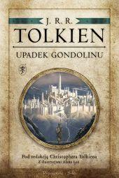 Upadek Gondolinu
