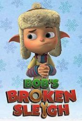 Bob i świąteczna kraksa