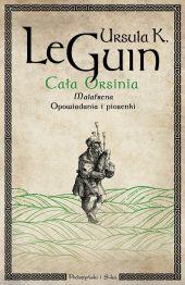 Cała Orsinia