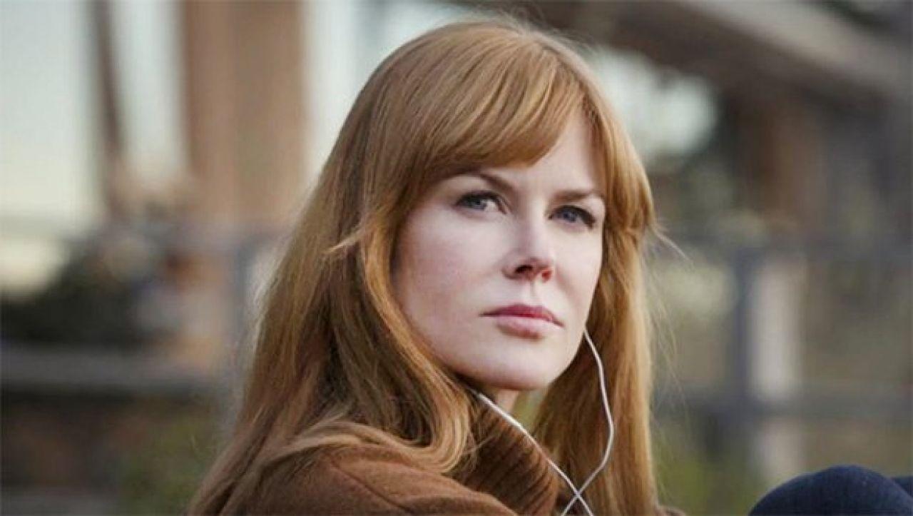 Wielkie kłamstewka – Nicole Kidman zdradziła, kiedy prawdopodobnie zobaczymy 2. sezon - naEKRANIE.pl