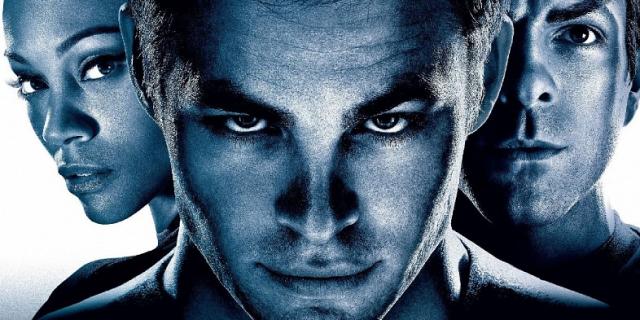 Star Trek 4 – film nie powstanie? Paramount tymczasowo rezygnuje z projektu
