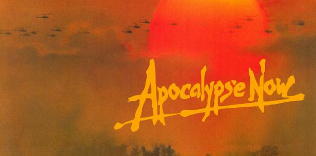 Wczesne spojrzenie na kickstarterowy Czas Apokalipsy