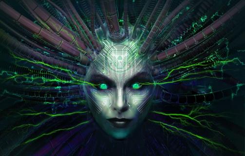 System Shock 3 z problemami. Gra straciła wydawcę