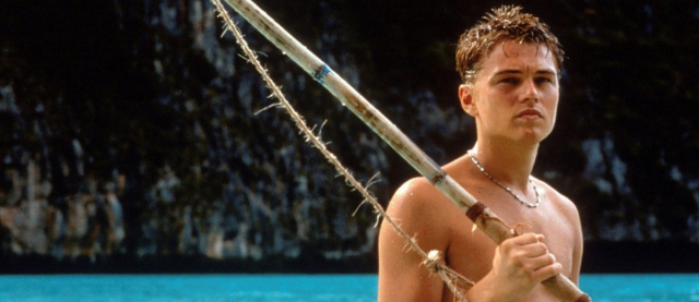 W planach serialowy prequel filmu Niebiańska plaża? Danny Boyle komentuje