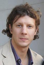 Wojciech Solarz