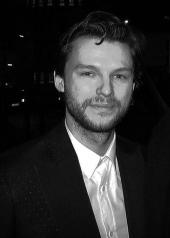 Mateusz Kosciukiewicz