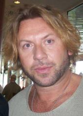 Michał Milowicz