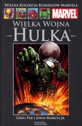 Wielka Wojna Hulka