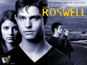 Roswell: W kręgu tajemnic