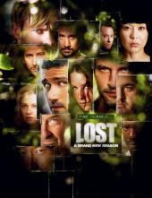 Zagubieni