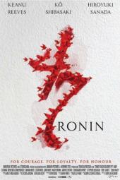 47 Roninów