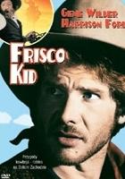 Frisko Kid