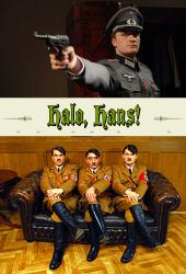 Halo Hans!