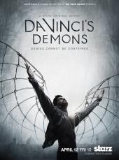 Demony da Vinci