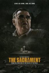 Ostatni sakrament