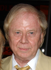 Wolfgang Petersen
