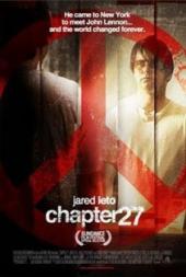 Rozdział 27