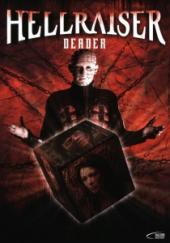 Hellraiser: Sekta